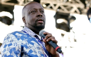 081717-music-wyclef-jean-performs