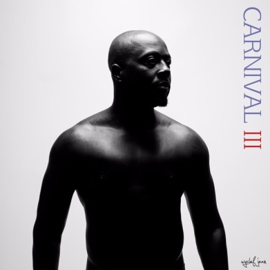 Wyclef Carnival3
