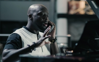 Wyclef-What-Happened-To-Love-Video