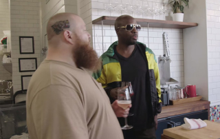 wyclef-jean-on-action-bronson-show-2017-billboard-1548