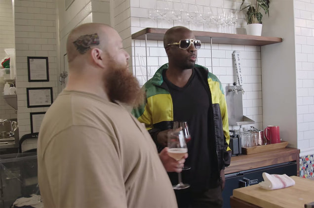 wyclef-jean-on-action-bronson-show-2017-billboard-1548