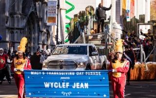 thanksgivingparade2017_17