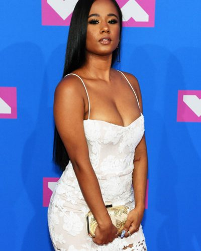 Jazzy+Amra+2018+MTV+Video+Music+Awards+Arrivals+cw8hFCIJ_mHl